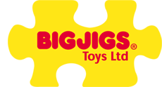 logo bigjigs